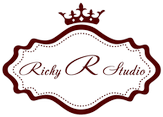 «Richy R Studio»